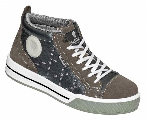 ESD S3 MAXGUARD® S450 Arbeits- Sneaker
