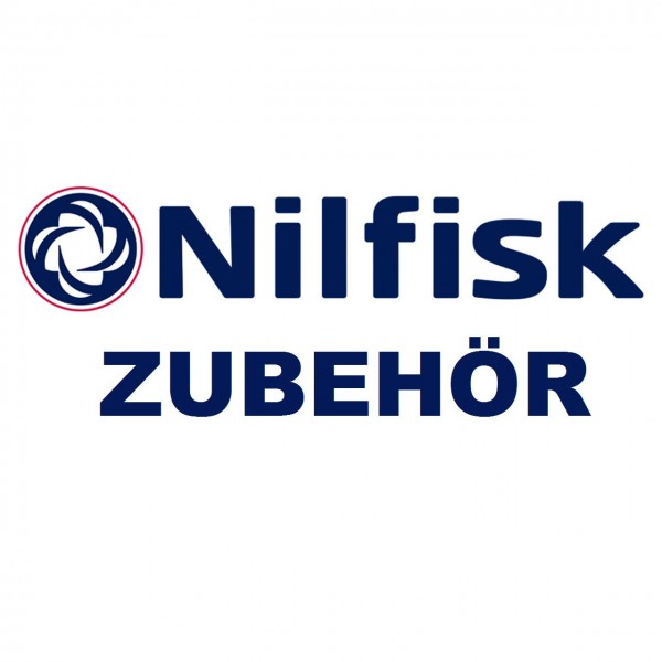 Nilfisk-ALTO Ersatzsteckdose
