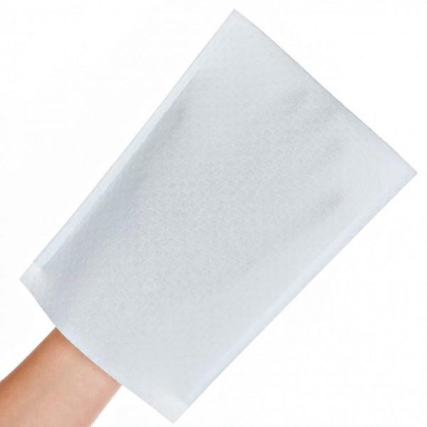 Waschhandschuh FRESH von Hygostar