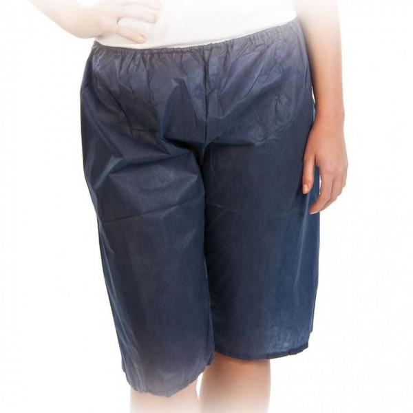 SMS Einweg-Shorts von Hygostar, 55356