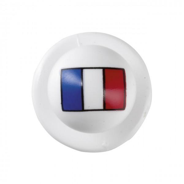 Kugelknöpfe Frankreich 02/570 von Leiber