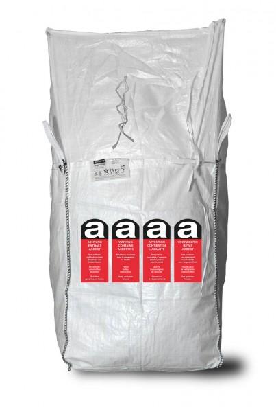 Big Bags 90x90x110 cm, 9586