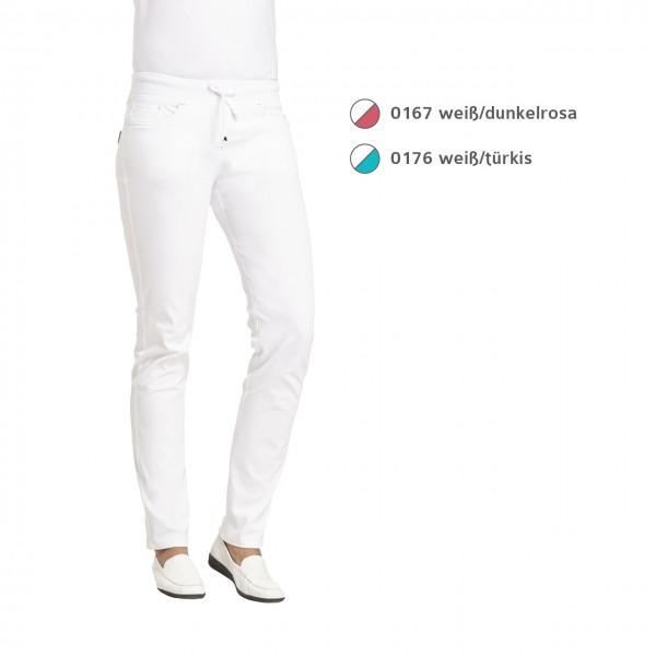 Leiber Praxis- Damenhose 08/7101 L