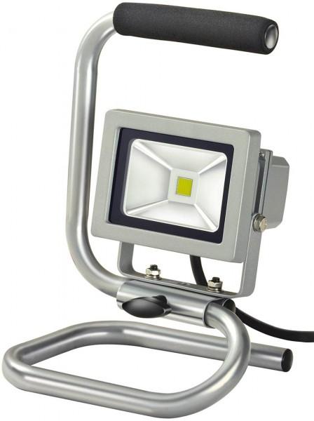 LED-Strahler 8060 von Brennenstuhl, 10 W