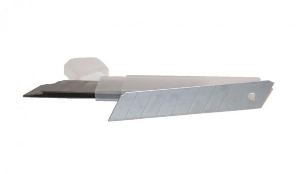 Ersatzklingen für Profi- Cutter F-8951