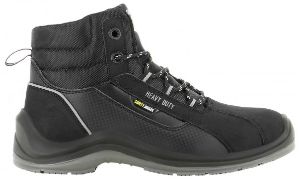 SafetyJogger S1PSchnürrstiefel ELEVATE81