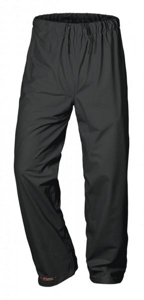 PU-Stretch Regenbundhose LINDSDAL