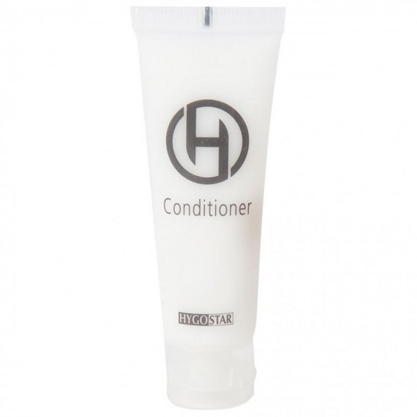 Conditioner Tube von Hygostar, 30ml
