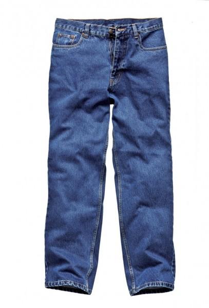 Dickies Workwearjeans WD1693
