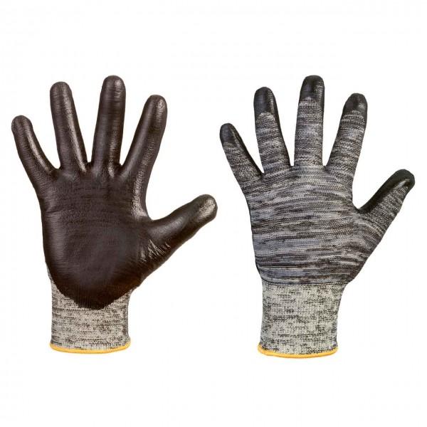 Schnittschutzfaser-Handschuhe CHICO