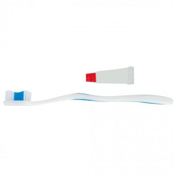 Zahnpflege-Set von Hygostar, 556107