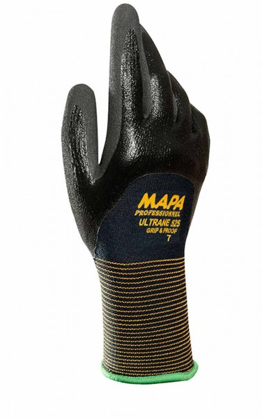Nitril-Handschuhe ULTRANE GRIP & PROOF 5
