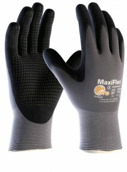 MAXIFLEX® Handschuh Endurance von ATG®