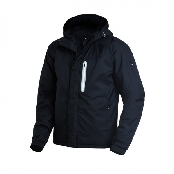 FHB Winter- Softshell- Jacke 78658
