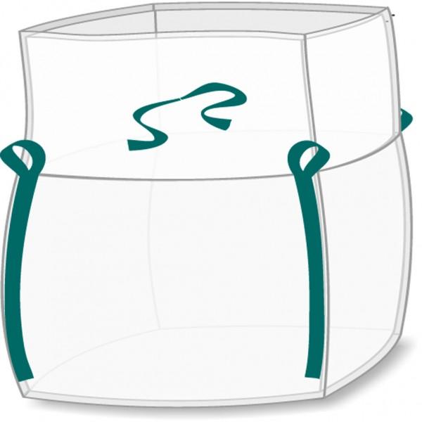 Big Bags 90x90x110 cm,2072