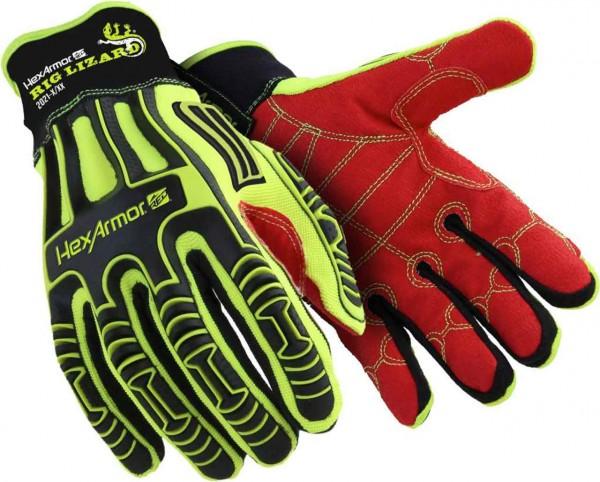 Schnittschutz- Handschuh Rig Lizard®