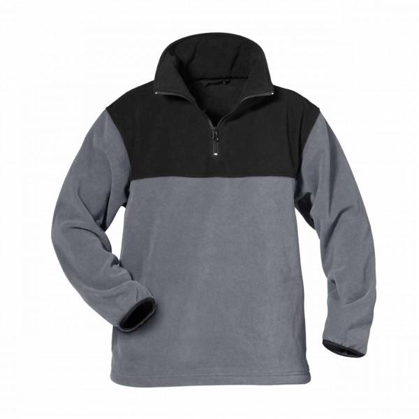 Fleece- Pullover MERLIN 23326