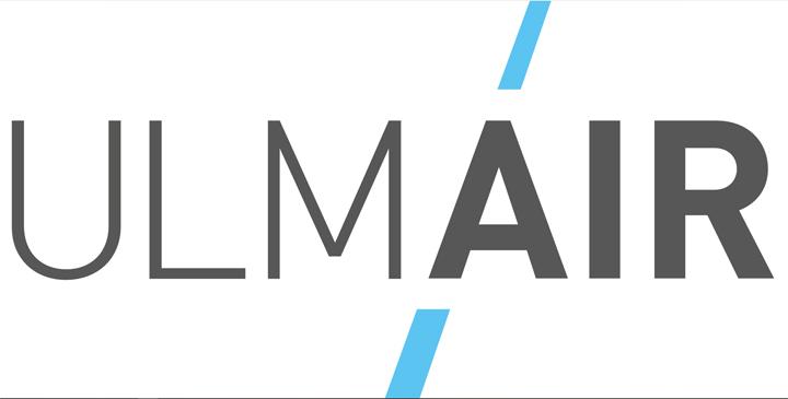 UlmAIR
