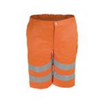 Sommerhosen / Shorts
