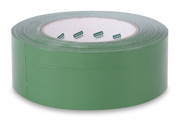 Supertape 75mm x 50m Panzerband 1321