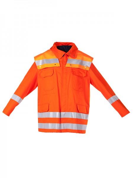 Watex Feuerwehrjacke Niedersachsen146510