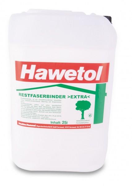 Restfaserbindemittel, 10 Liter, 1323