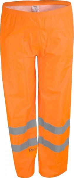 Warnschutz-Regenhose RHO von Prevent® in