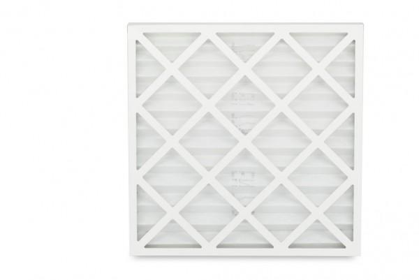 Z-Liner Filter, 296 x 296 x 48 mm,801