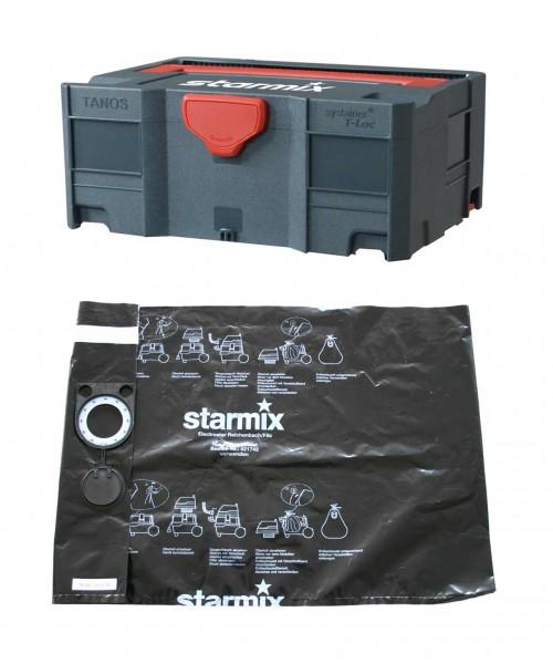 Starbox-FBPE-25-35