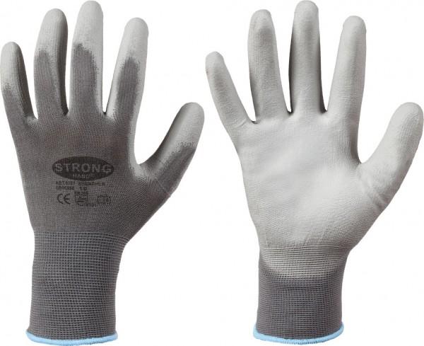 Stronghand® Nylonhandschuhe 0707