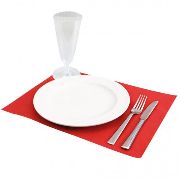 Tischset aus PP 31005 von Hygostar