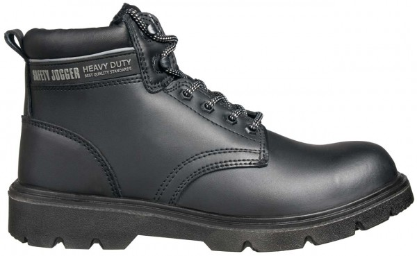 Safety Jogger S3 Schnürrstiefel X1100N