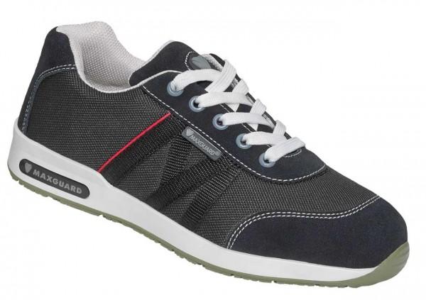 MAXGUARD® D031 Arbeitssneaker DUSTIN, ve