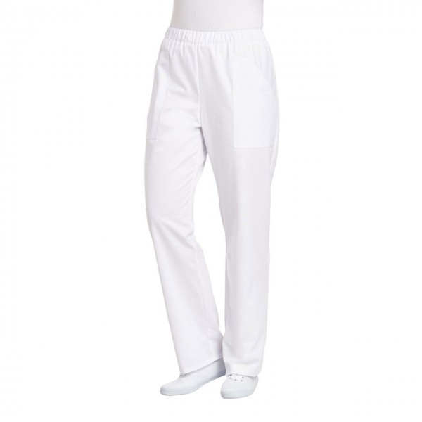 Damenhose Comfort-Style 08/8190
