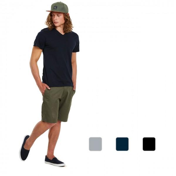Classic T-Shirts aus Baumwolle UC317