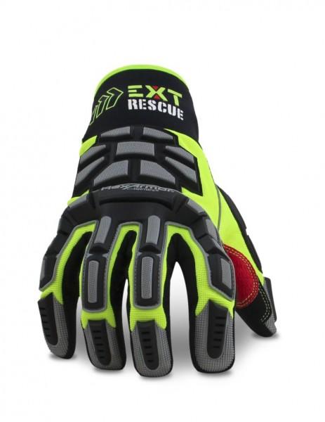 Schnittschutzhandschuh EXT RESCUE™ 4011