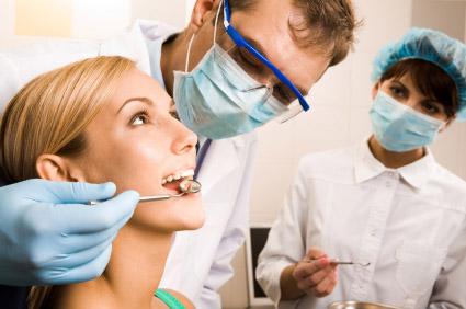 Praxis- und Klinikbedarf