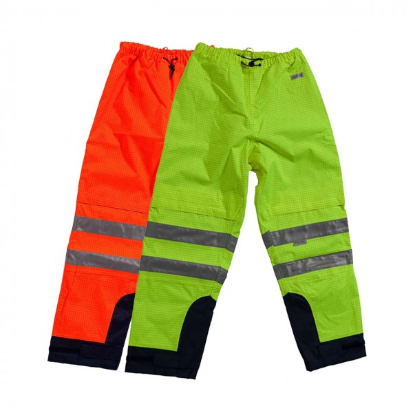 OCEAN® HIGH-VIS MULTINORM- Bundhose