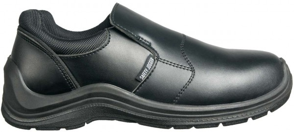 Safety Jogger S3 SRC Halbschuh DOLCE