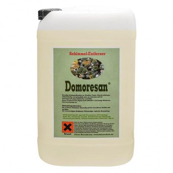 Domoresan-5