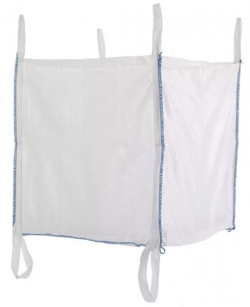 Big Bag mit Bodenschlaufen,90x90x90cm