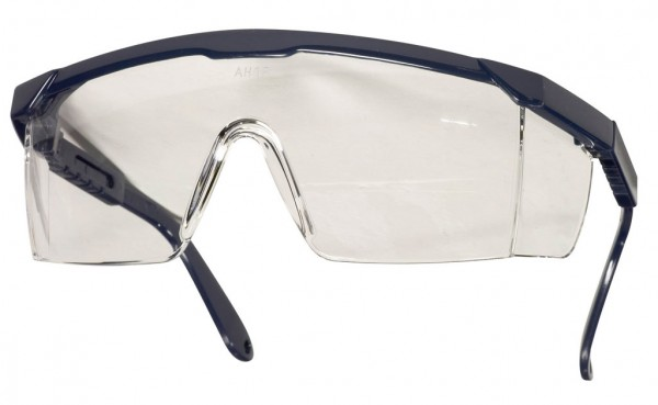 Schutzbrille OPTIC ONE 4176