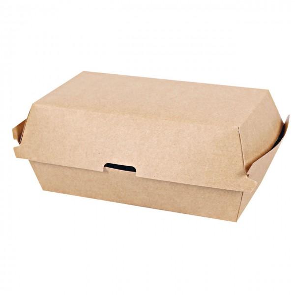 Bio-Sandwichbox