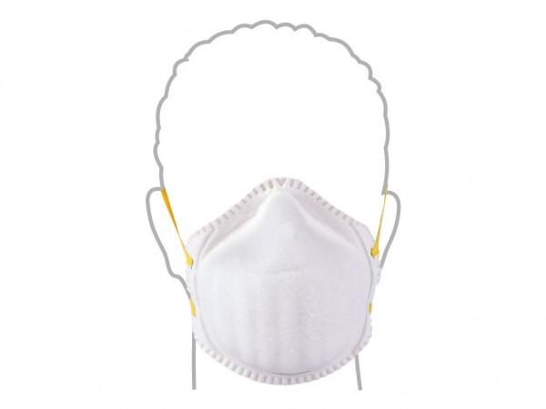Feinstaubmaske FFP1 ,5802