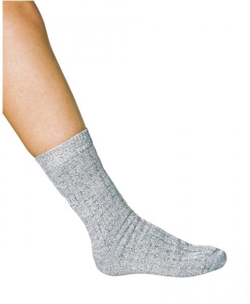 Norweger Arbeits- Socken, 3610