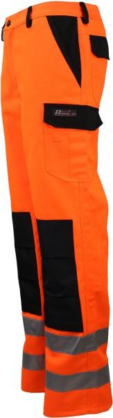 Prevent® Trendline Warnschutz- Bundhose
