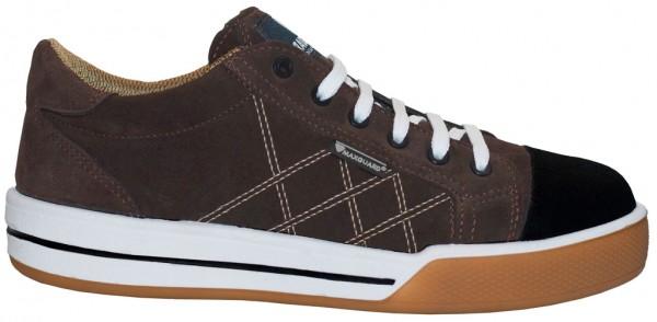 MAXGUARD® S360 Arbeits- Sneaker S1P, bra