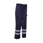 Rettungsdienst / Feuerwehr