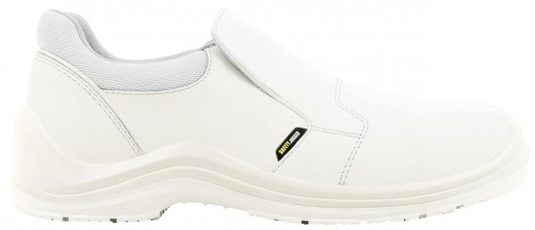 Safety Jogger S3 Halbschuh GUSTO81