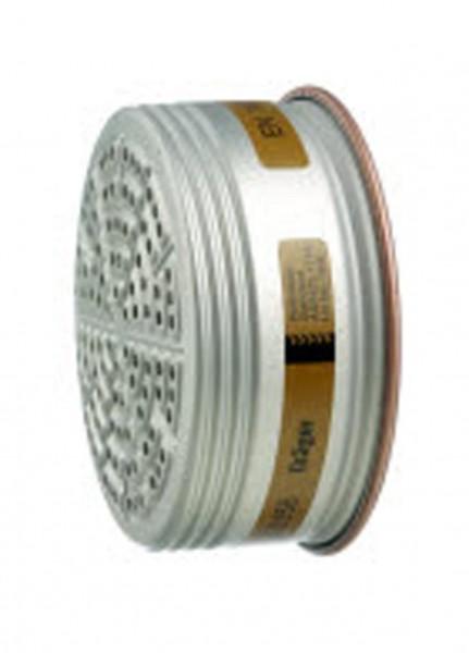 Dräger Kombinationsfilter 990 A1 P3 R D,
